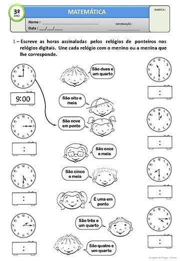 1 - Unidades de tempo_page-0004.jpg