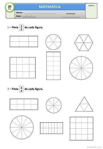 6 - Recordar frações_page-0005.jpg