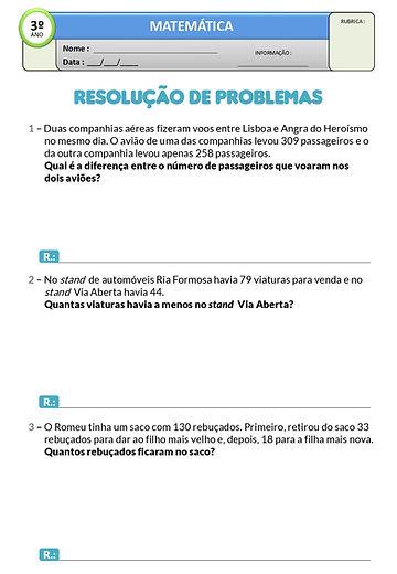 1 - mat3_RP_page-0003.jpg