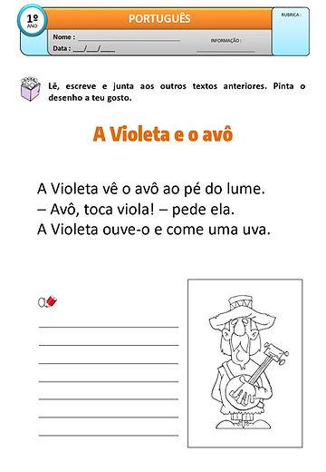 Texto 5 - A Violeta e o avô_page-0001.jp
