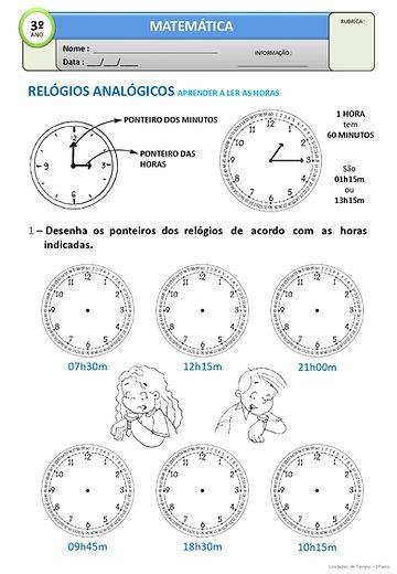 1 - Unidades de tempo_page-0001.jpg