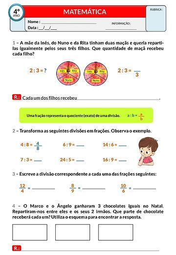 8 - Divisão de números racionais_page-00