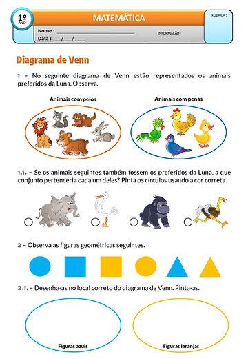 3 - Diagrama de Venn 2_page-0001.jpg