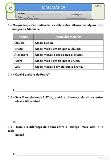 1 - Exercícios_page-0005.jpg