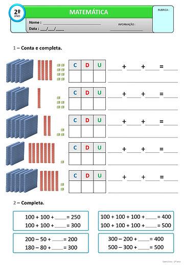 5_mat2_Números até 599-12_page-0001.jpg