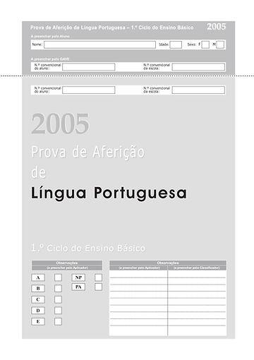 pa_lpo_2005_page-0001.jpg