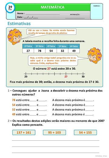7_mat2_Estimativas-1_page-0001.jpg