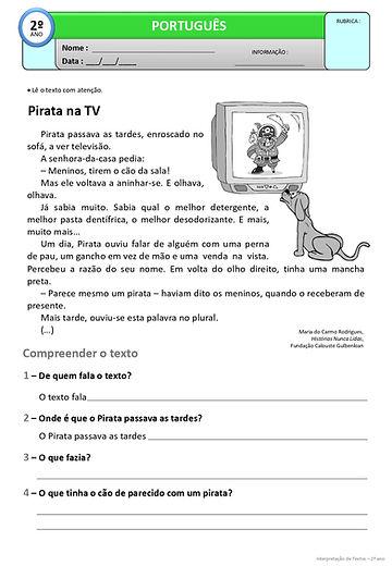 53 - Texto - Pirata na TV_page-0001.jpg