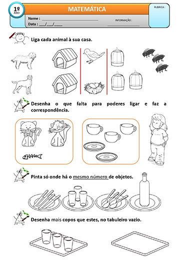 1mat_10_page-0001.jpg