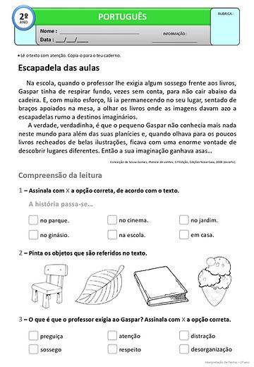 15 - Texto - Escapadelas das aulas_page-