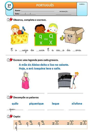 O alfabeto 9_page-0001.jpg