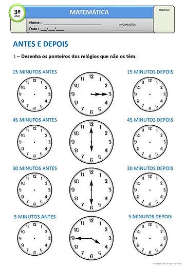 1 - Unidades de tempo_page-0003.jpg
