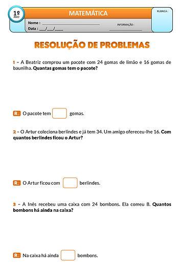 Problemas 9_page-0001.jpg