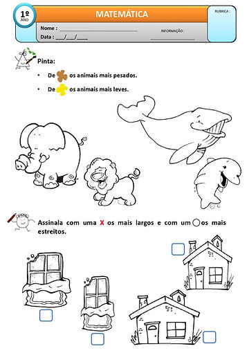 1mat_4_page-0001.jpg