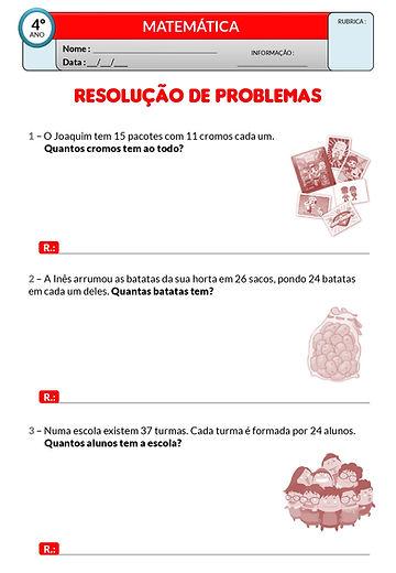 Resolução de problemas5_page-0001.jpg