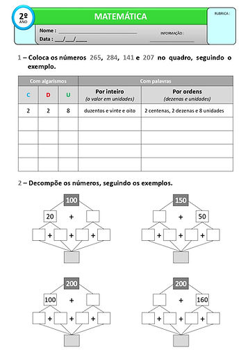 3_mat2_Números até 299_4_page-0001.jpg