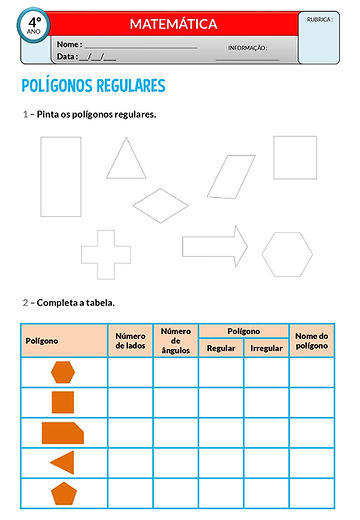 2 - Polígonos regulares_2_page-0001.jpg