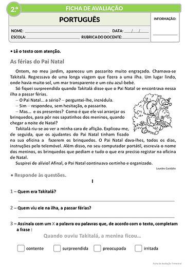 Trimestral - 1.º Período - 1_page-0001.j