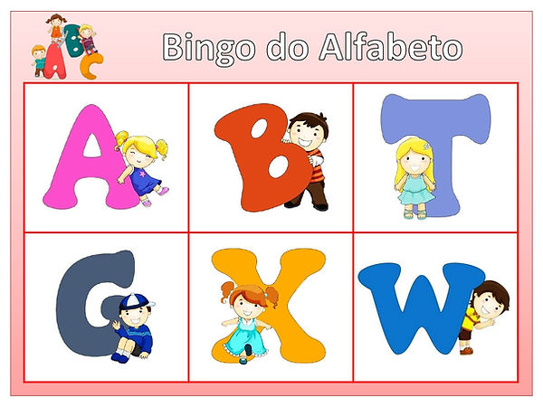 O alfabeto 23 - Bingo do alfabeto.jpg