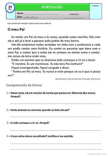 43 - Texto - O meu pai_page-0001.jpg