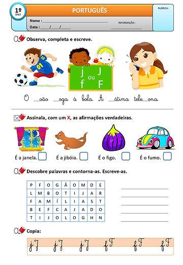 O alfabeto 7_page-0001.jpg