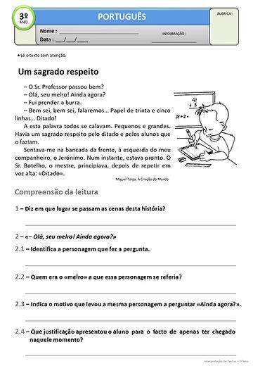 3 - Um sagrado respeito_page-0001.jpg