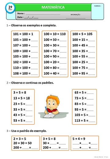 4_mat2_Cálculo Mental II-11_page-0001.jp