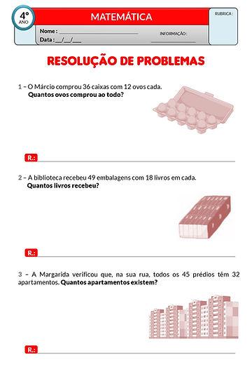 Resolução de problemas6_page-0001.jpg