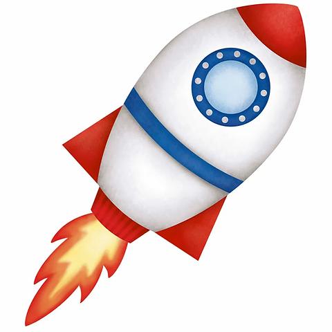 foguetão.webp