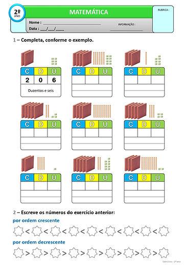 5_mat2_Números até 599-4_page-0001.jpg