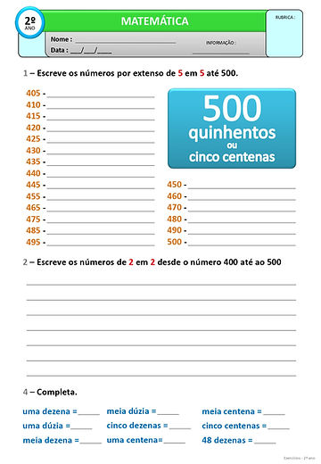 8_mat2_Números até 999-2_page-0001.jpg