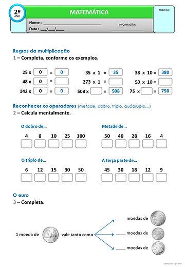 6 - Mixórdia de exercícios_page-0009.jpg