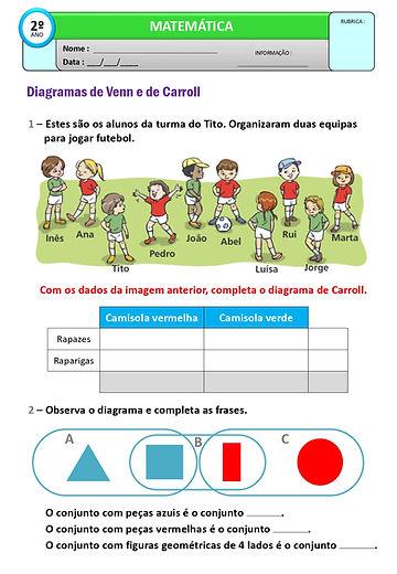 Diagramas de Venn e Carroll_page-0006.jp