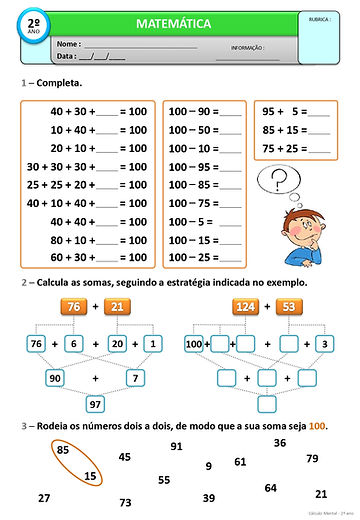 4_mat2_Cálculo Mental II-10_page-0001.jp