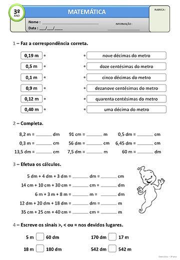 1 - Exercícios_page-0004.jpg