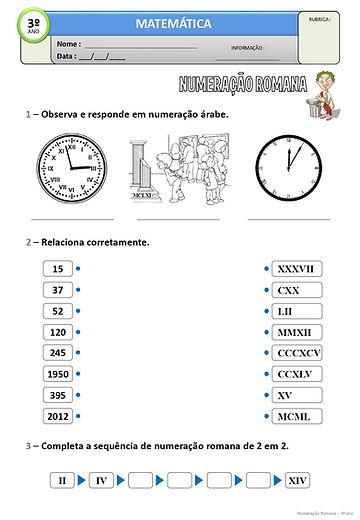 2 - Numeração Romana_page-0002.jpg