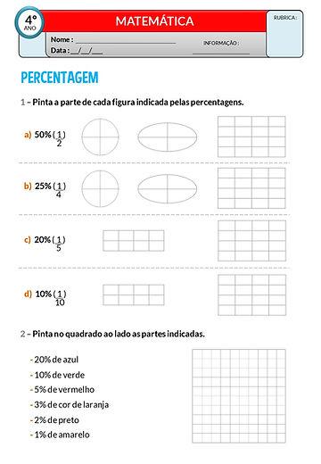 OTD2 - Percentagem2_page-0001.jpg