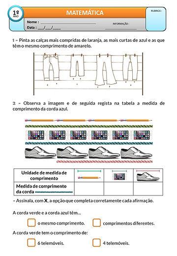 3 - Comprimento 1_page-0001.jpg
