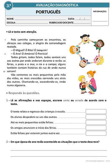 Ficha de Avaliação DIAGNÓSTICA 2_page-00