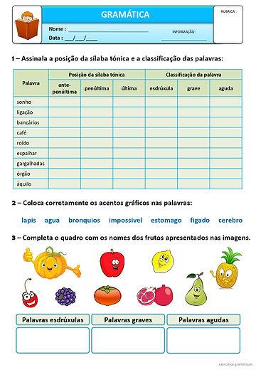 Exercícios Gramaticais IV_page-0005.jpg