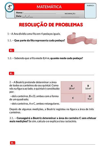 Resolução de problemas22_page-0001.jpg