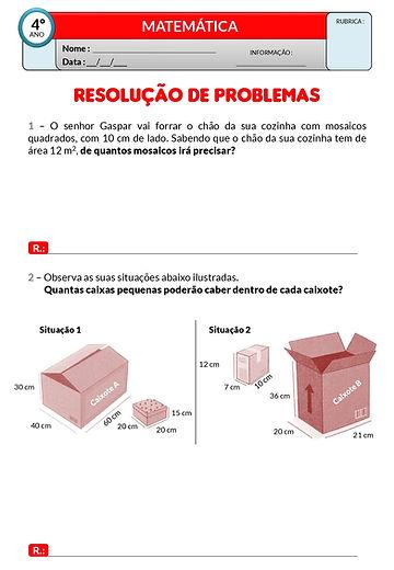 Resolução de problemas38_page-0001.jpg