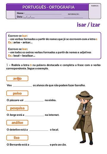 10 - Ortografia - isar, izar_page-0001.j