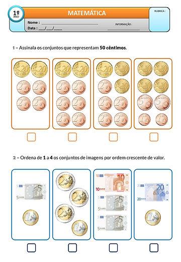 1 - Dinheiro 2_page-0001.jpg