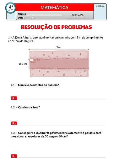Resolução de problemas15_page-0001.jpg
