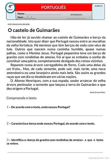 Texto 6 - O castelo de Guimarães_page-00