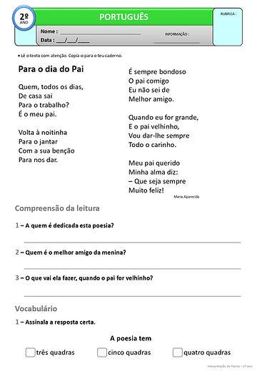 44 - Texto - Para o dia do pai_page-0001