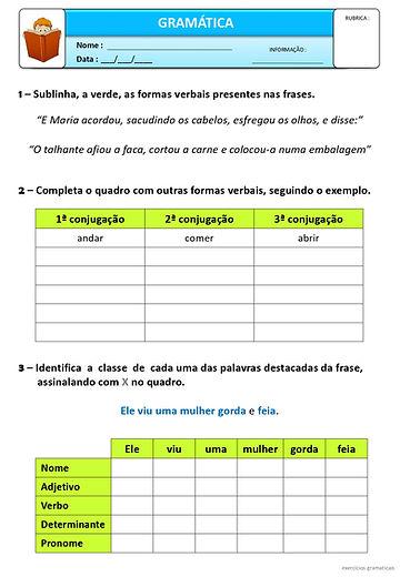 Exercícios Gramaticais VI_page-0001.jpg