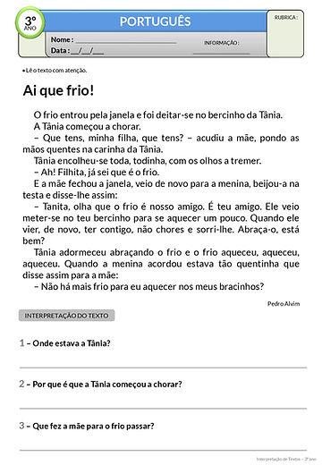 20 - Ai que frio!_page-0001.jpg
