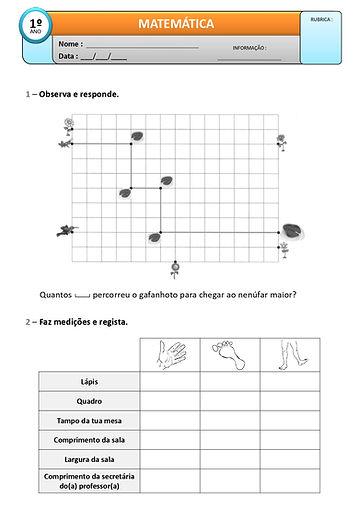 1mat_n20_rev_19_page-0001.jpg